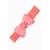 bnac2220co_ceinture-retro-pin-up-rockabilly-50-s-elastique-noeud