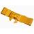 bnac028mus_ceinture-retro-pin-up-rockabilly-50-s-elastique-noeud-jaune