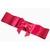 bnac028hpnk_ceinture-retro-pin-up-rockabilly-50-s-elastique-noeud-rose
