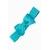 bnac2220tu_ceinture-retro-pin-up-rockabilly-50-s-elastique-noeud