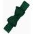 bnac2220gre_ceinture-retro-pin-up-rockabilly-50-s-elastique-noeud-vert_1
