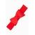 bnac2220re_ceinture-retro-pin-up-rockabilly-50-s-elastique-noeud