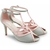 jblf606a_chaussures-escarpins-vintage-pin-up-rockabilly-50-s-art-deco