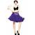 ps5028ppur_jupon-jupe-babydoll-vintage-pin-up-lolita-50cm-violet
