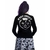 tfwcknspcatb_cardigan-gilet-gothique-glam-rock-knit-in-spooky-cats-chat