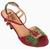 bnbnd217red_chaussures-escarpins-nu-pieds-pin-up-rockabilly-vintage-50-s-april-love