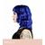 hp0172_coloration_cheveux_semi_permanente_bella-blue