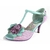 jba0310b_chaussures-escarpins-nu-pieds-retro-pin-up-rockabilly-50s-couture-all-things-nice