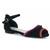 lumoriabl_chaussures-sandales-nu-pieds-pin-up-rockabilly-50-s-moria-pompom
