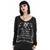 ldsta2616_top-tee-shirt-gothique-rock-skull-death