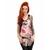 litank093_top-debardeur-shirt-rockabilly-pin-up-tattoo-comics-girls