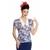ps6597_blouse-chemisier-pin-up-rockabilly-50-s-retro-kullen-sailor