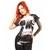 licf004_top-tee-shirt-gothique-glam-rock-tete-de-mort-skull