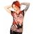 licf002_top-tee-shirt-rockabilly-pin-up-glam-rock-pop-call-me