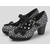 rs09224bl_chaussures-escarpins-pin-up-retro-50-s-glam-chic-crystal-noir