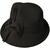 eae2384b_chapeau-retro-vintage-pin-up-40-s-50-s-trilby-eva-noir