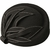 eae2398b_chapeau-retro-pin-up-40-s-50-s-glam-chic-daisy-noir
