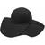 eae15100b_chapeau-capeline-pin-up-40-s-50-s-retro-glamour-farrah-noir