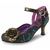 jba3532_chaussures_escarpins_retro_pin-up_victorien_glam_chic_orion