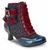jba3534_chaussures_bottines_retro_pin-up_victorien_glam_chic_duchess
