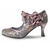 jba3539b_chaussures_escarpins_retro_pin-up_victorien_glam_chic_orla