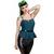 ccalieto_top-debardeur-rockabilly-retro-pin-up-50-s-glamour-alie-sirene