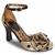 jba4381_chaussures-escarpins-retro-pin-up-rockabilly-50-s-couture-darling