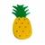 ccbropine_broche-retro-pin-up-50-s-rockabilly-tutti-frutti-ananas