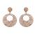 cceafahob_boucles-d-oreilles-retro-pin-up-50-s-fakelite-hoop