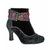 jba5323_chaussures-bottines-retro-pin-up-victorien-romantique-arlo