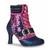 jba5316_chaussures-bottines-retro-pin-up-victorien-romantique-kiki