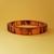 bcba011_bracelet-bangle-retro-50-s-pin-up-rockabilly-fakelite-hazel-btortoiseshell