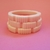 bcba008_bracelet-bangle-retro-50-s-pin-up-rockabilly-fakelite-marlene-rose