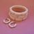 bcea005b_boucles-oreilles-retro-50-s-pin-up-rockabilly-fakelite-marlene-rose