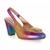 lumayame_chaussures-escarpins-vintage-pin-up-rockabilly-50-s-lolita-maya-sirene-rainbow