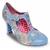 jba4385_chaussures-escarpins-retro-pin-up-rockabilly-50-s-couture-meadow