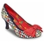 jba4382_chaussures-escarpins-retro-pin-up-rockabilly-50-s-couture-diva