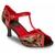 jba4379_chaussures-escarpins-retro-pin-up-rockabilly-50-s-couture-minx