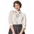 bnbl14029wht_chemisier-pin-up-retro-50-s-rockabilly-glam-chic-foxy-blanc