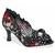 jba1769_chaussures-escarpins-retro-pin-up-rockabilly-50-s-couture-natalia-2