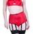 ny1078r_porte-jarretelles-retro-50-s-pin-up-rockabilly-glamour-8-straps-satin-rouge