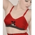 ny1008re_soutien-gorge-retro-40s-50s-pin-up-rockabilly-glamour-conique