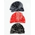 ik7850_turban-pinup-rockabilly-retro-40-s-50-s-paisley
