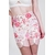 ny1070fl_gaine_porte_jarretelles_retro_50s_pin-up_rockabilly_glamour_6_straps_floral