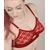 ny1022re_soutien-gorge-retro-40-s-50-s-pin-up-rockabilly-glamour-conique-dentelle-rouge