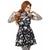spdr366_mini-robe-kawaii-pastel-goth-scuba-space-babes