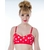 ny1041re_soutien-gorge-retro-50-s-pin-up-rockabilly-glamour-pois-rouge