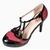bnbnd195red_chaussures-escarpins-pin-up-rockabilly-vintage-50-s-one-note-samba