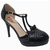 bnbnd195blk_chaussures-escarpins-pin-up-rockabilly-vintage-50-s-one-note-samba