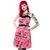 spdr486_robe-rockabilly-pin-up-psychobilly-spooksville-death-cab-rose